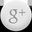 David Tonen Google