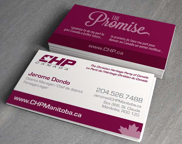 CHP-Business-Card-Revision-2-Mockup