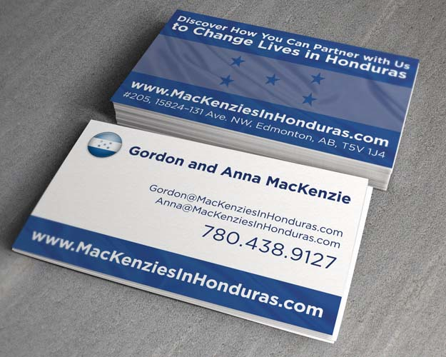 MacKenzie-Missionaries-Business-Card